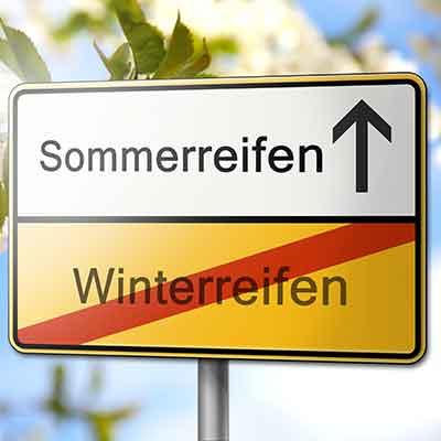 Sommerreifen, Reifen-Shop Gil, Castrop-Rauxel
